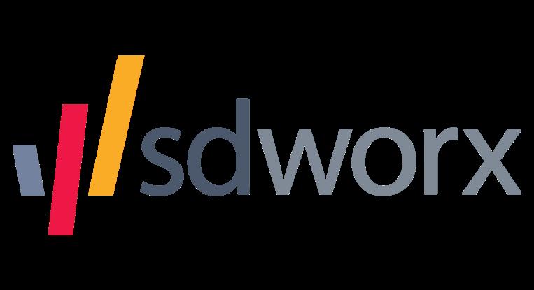 SD Worx