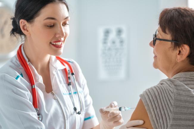 Snel & eenvoudig het vaccinatieverlof inplannen